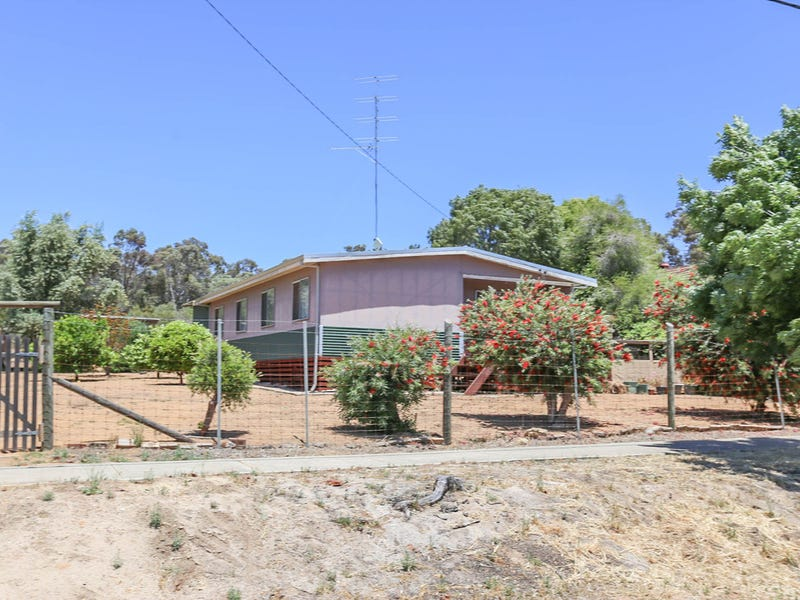 22 Lot 30 Lockyer Road,, Clackline