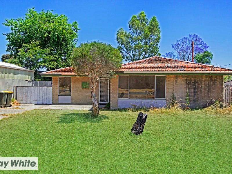 52 Connell Way, Girrawheen, WA 6064