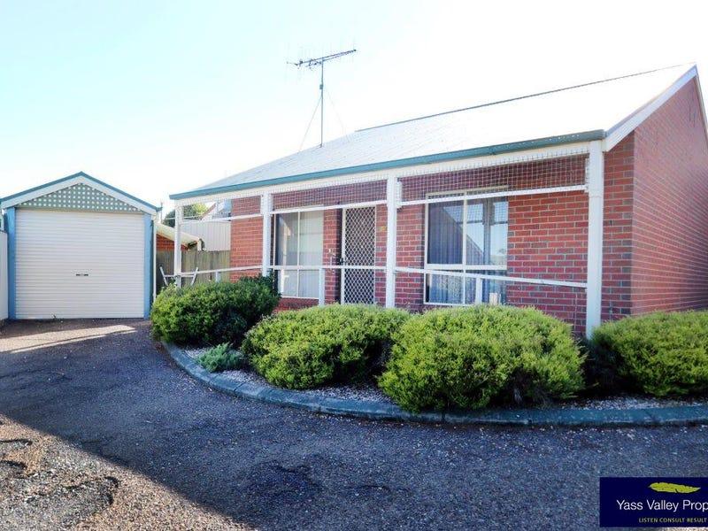 11/1 Mount Street, Yass, NSW 2582