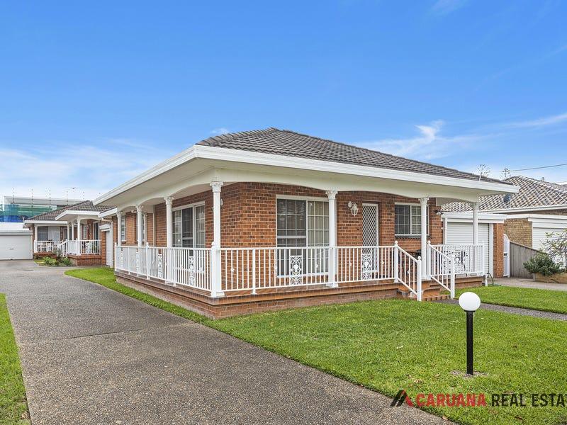 2/128 Barton Street, Monterey, NSW 2217