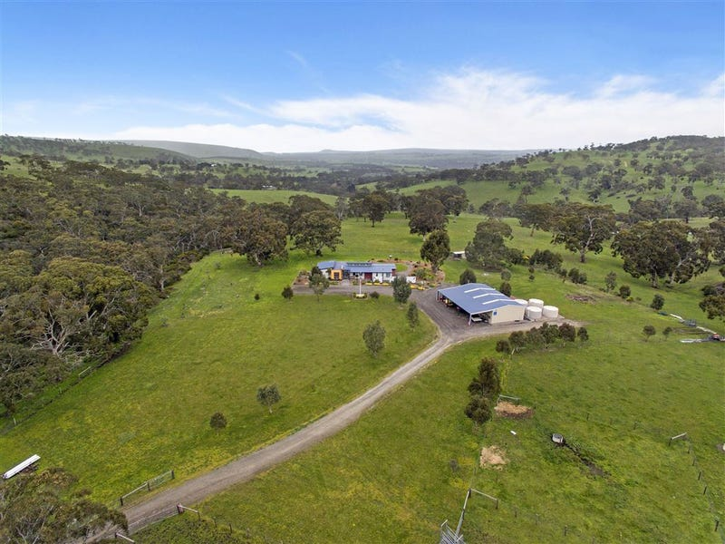3768 Victor Harbor Road, Hindmarsh Valley, SA 5211
