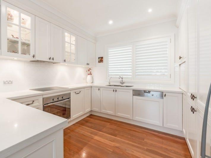 12 Glassop Street, Caringbah, NSW 2229