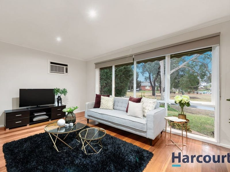 15 Kaisman Square, Wantirna, Vic 3152