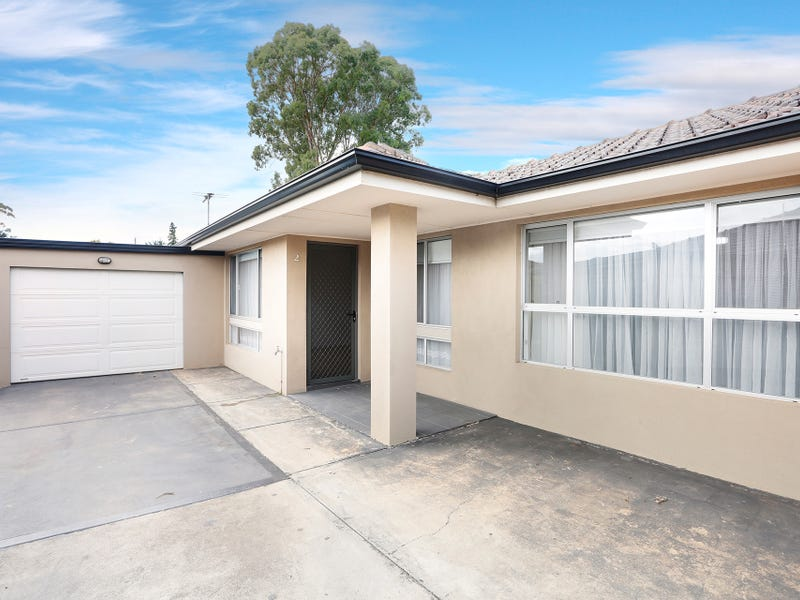 2/55 May Street, Woodville West, SA 5011