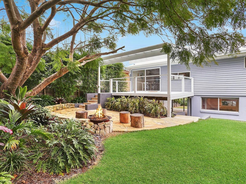 14 Fern Street, Gerringong, NSW 2534