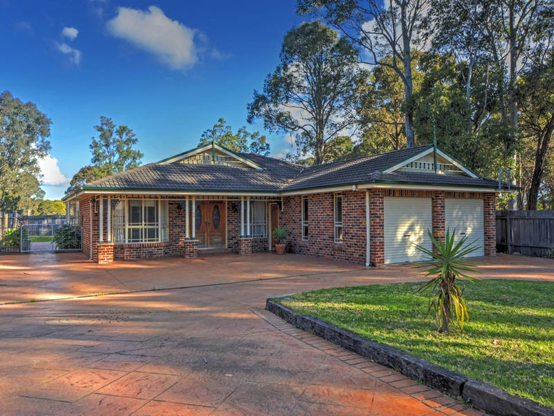 66 Quinns Lane, South Nowra, NSW 2541