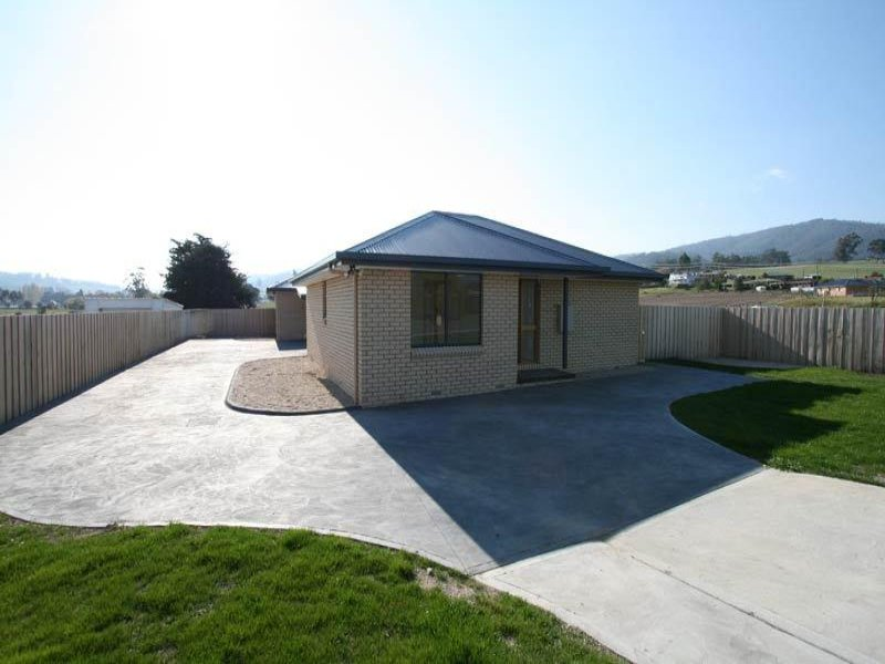 U1,Lot 4 Thorpe  Street, Cygnet, Tas 7112