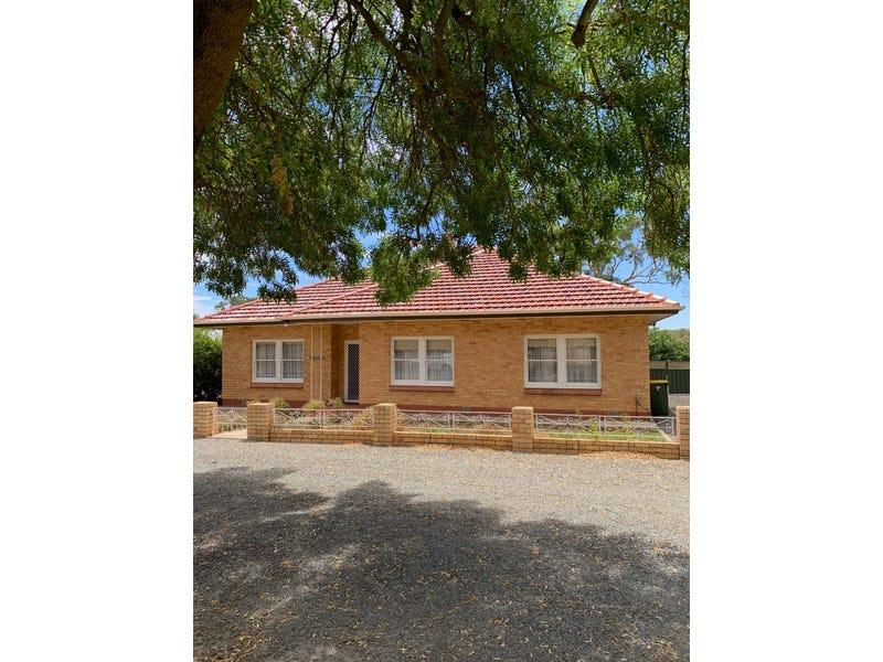 197 Bethany Road, Bethany, SA 5352