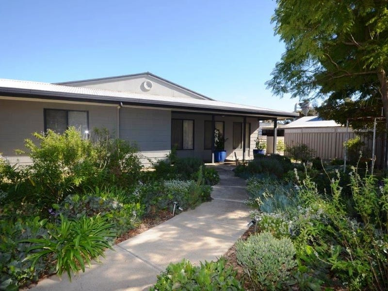 11-13 Chandos Terrace, Lameroo, SA 5302