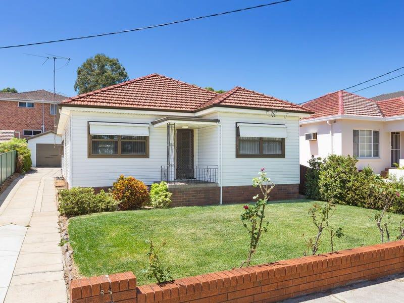 85 Karne Street N, Narwee, NSW 2209