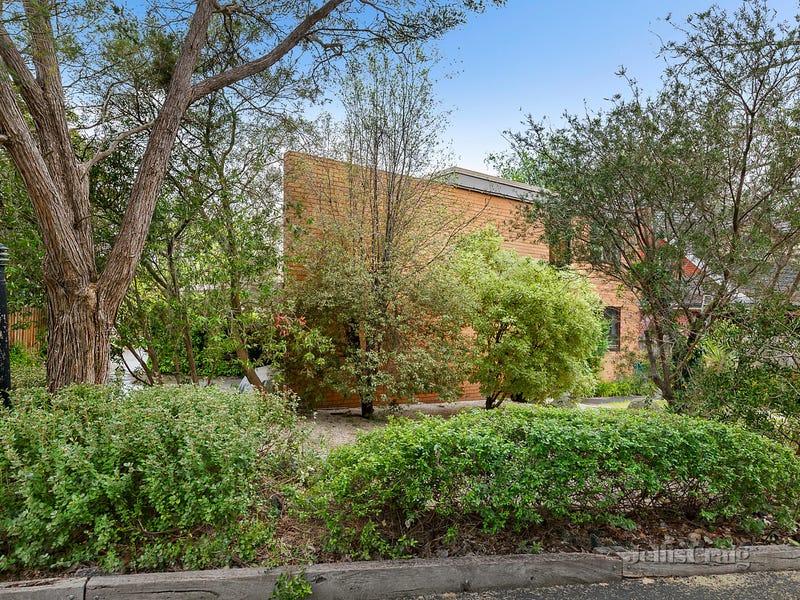 6/10 Ferncroft Avenue, Malvern East, Vic 3145