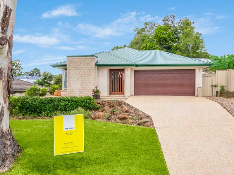 171 Invercauld Road, Goonellabah, NSW 2480