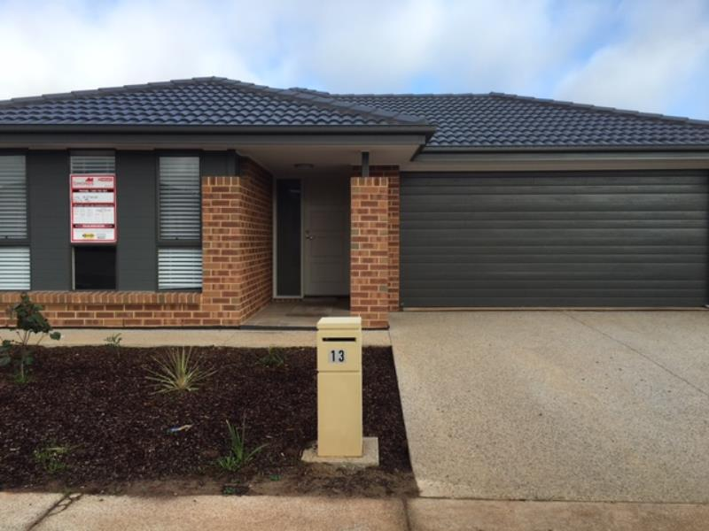 13 St Georges Way, Blakeview, SA 5114