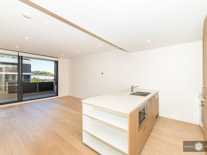 302 35b Upward Street Leichhardt Nsw 2040 Property Details