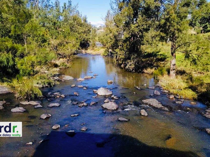 01 The Pocket Rd, Inverell, NSW 2360
