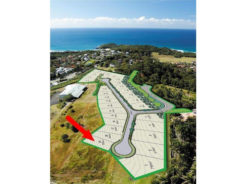 'Aspect' Lot 29 (72) Three Islands Court, Coffs Harbour, NSW 2450