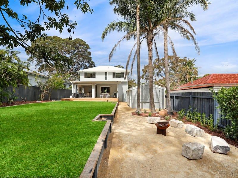 65 Taren Road, Caringbah South, NSW 2229