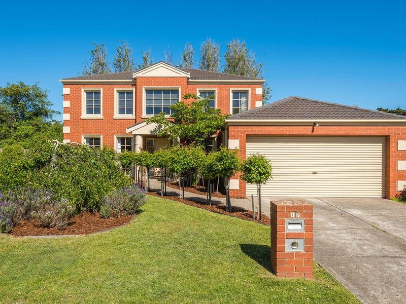 Property For Sale Gisborne Vic