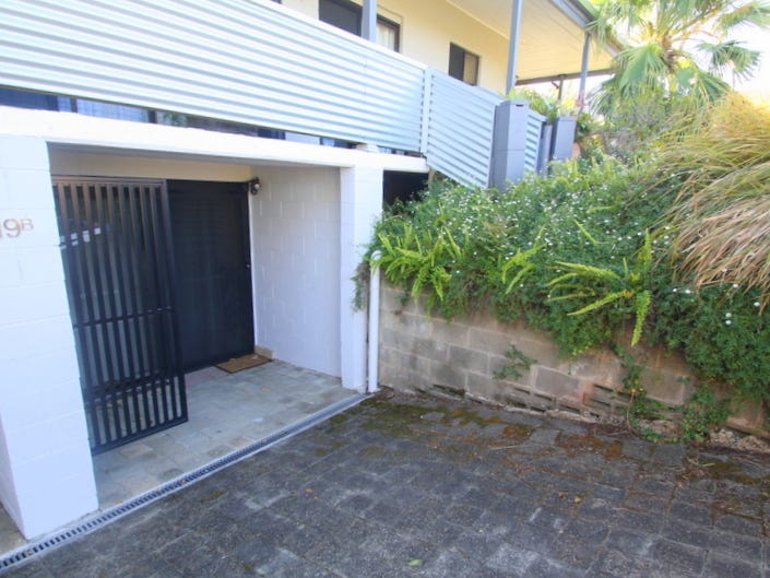 19b Perry Drive, Coffs Harbour, NSW 2450