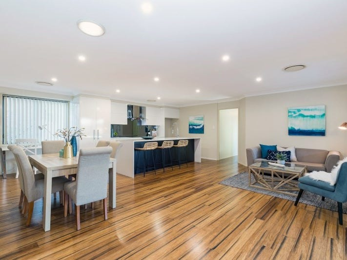 7 Honeygum Way, Mardi, NSW 2259