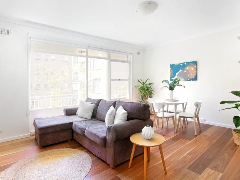 5/30 Clarence Avenue, Dee Why, NSW 2099