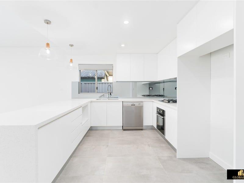 32 Coolibar Street, Canley Heights, NSW 2166