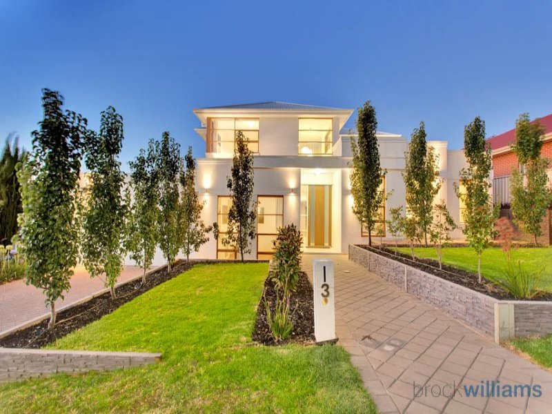 Torrens park sa 5062 sold property prices auction for 2 torrens terrace
