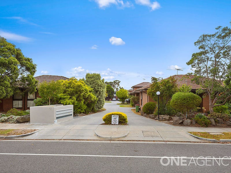 10/52-56 Middle Road, Maribyrnong, Vic 3032