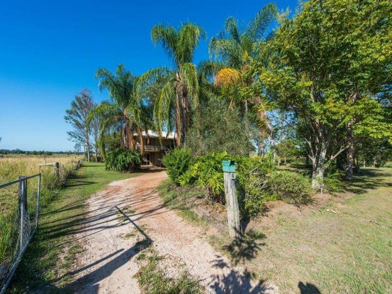 4 Finlaysons Road, Swan Creek, NSW 2462