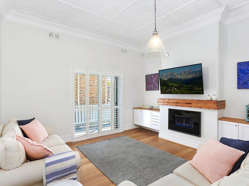 118 Morrison Road, Tennyson Point, NSW 2111