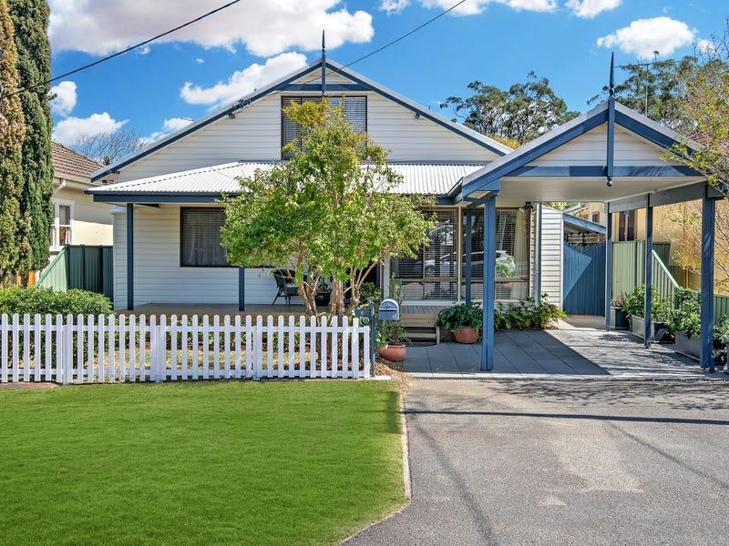 9 Lurline Street, Ettalong Beach, NSW 2257