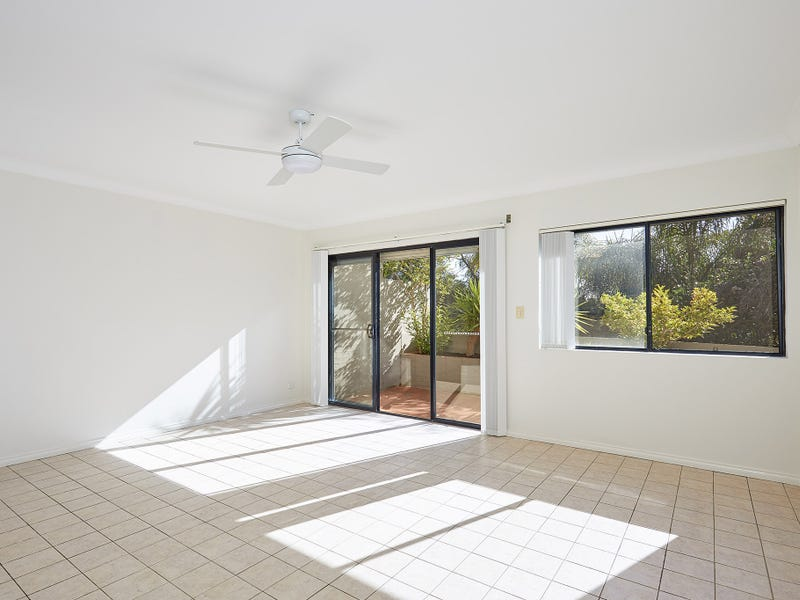 4/37 Longueville Rd, Lane Cove North, NSW 2066