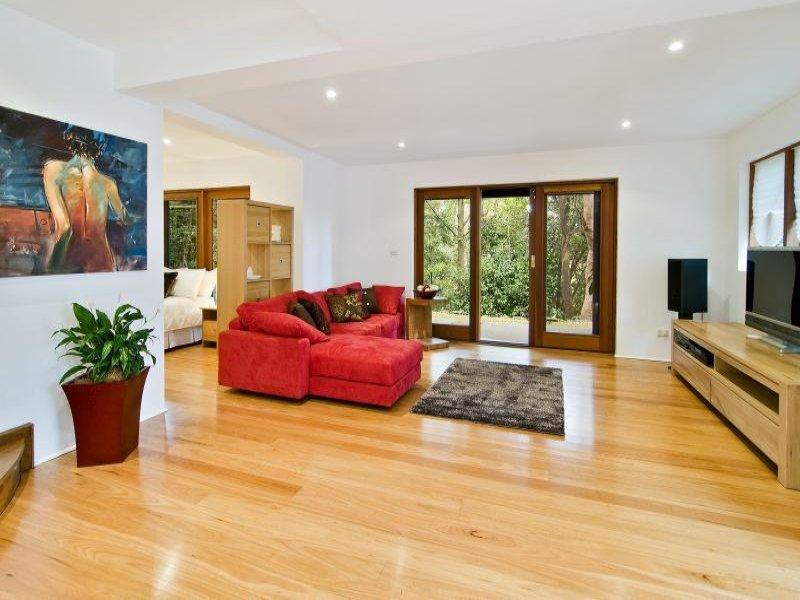 6 Stevenson Street, Northwood, NSW 2066