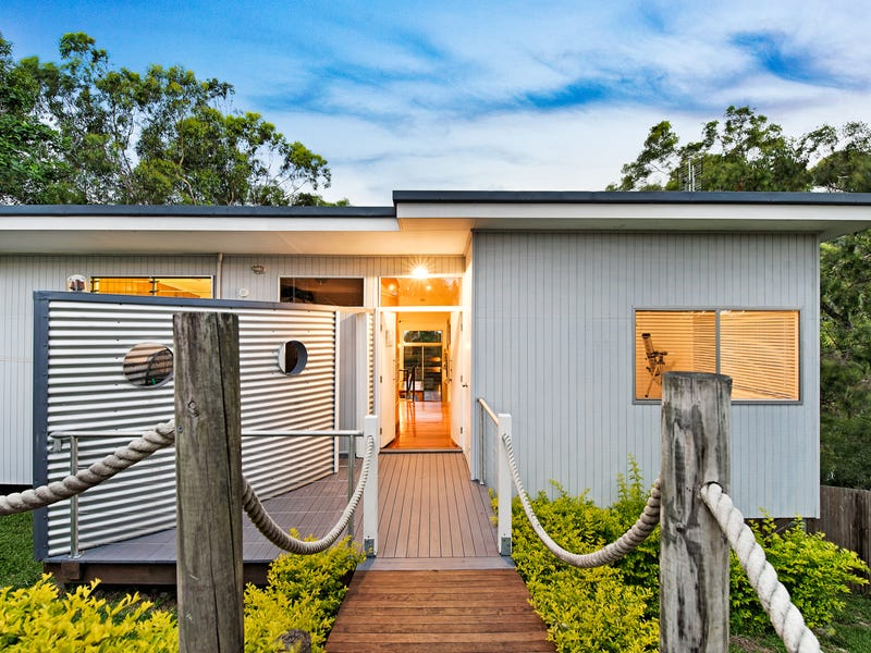 13 Mora Court, Coolum Beach, Qld 4573