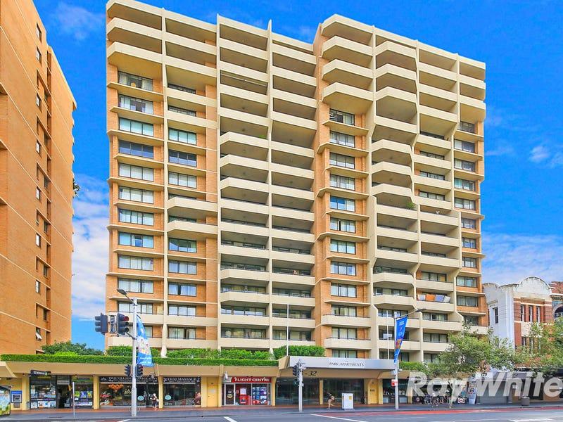 29/18-32 Oxford Street, Darlinghurst, NSW 2010