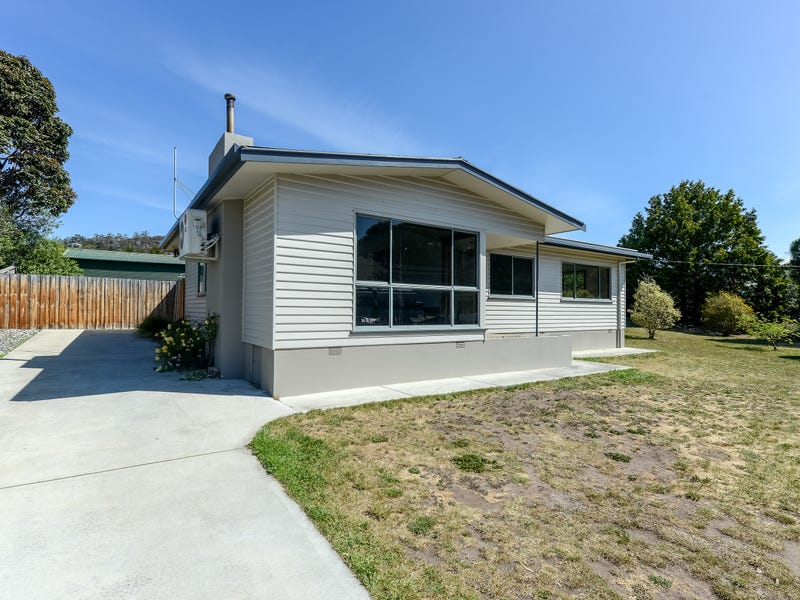 985 Cambridge Road, Cambridge, Tas 7170