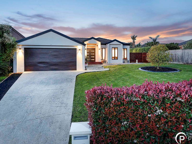 27 Timberside Drive, Beaconsfield, Vic 3807