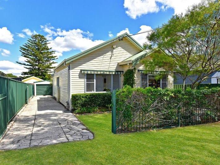 1 Wilkins St, Turrella, NSW 2205