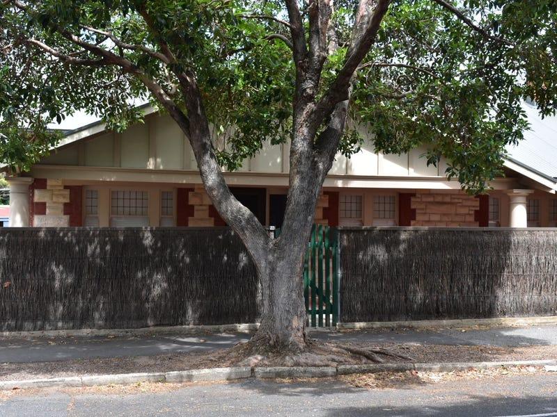 1a  Howard Street, Beulah Park, SA 5067