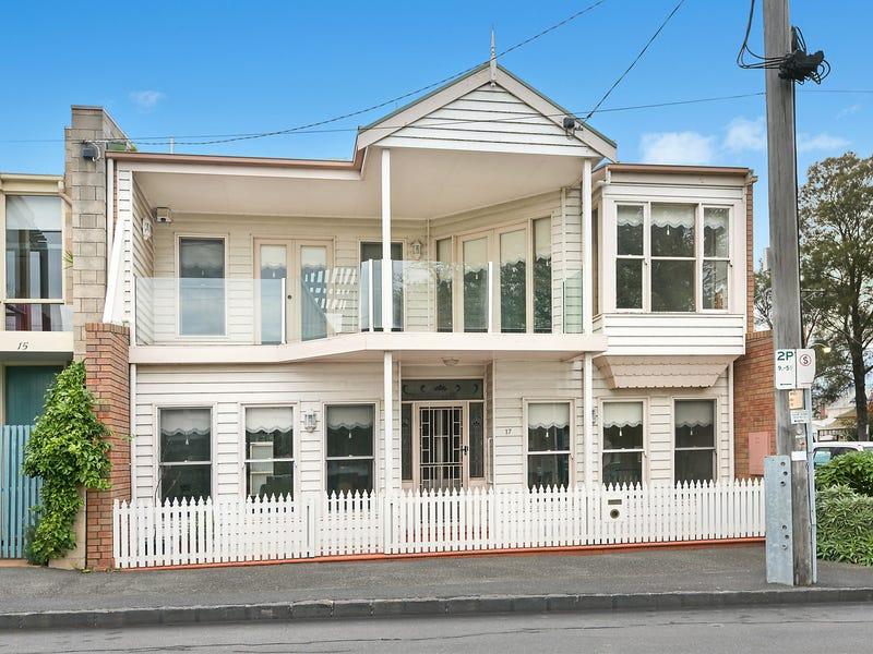 17 England Street, Geelong, Vic 3220