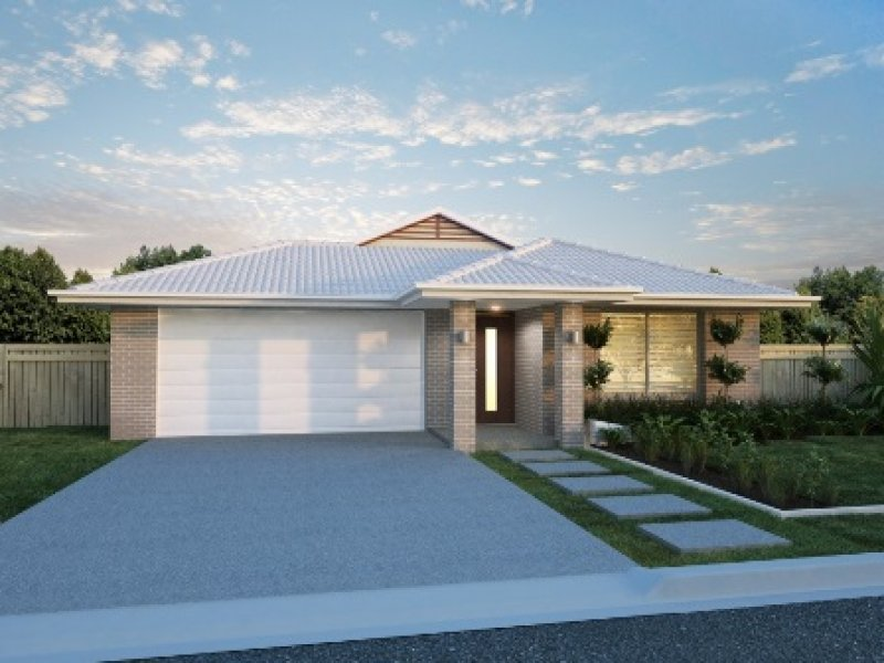 Lot 123 Boundary St, Rutherford