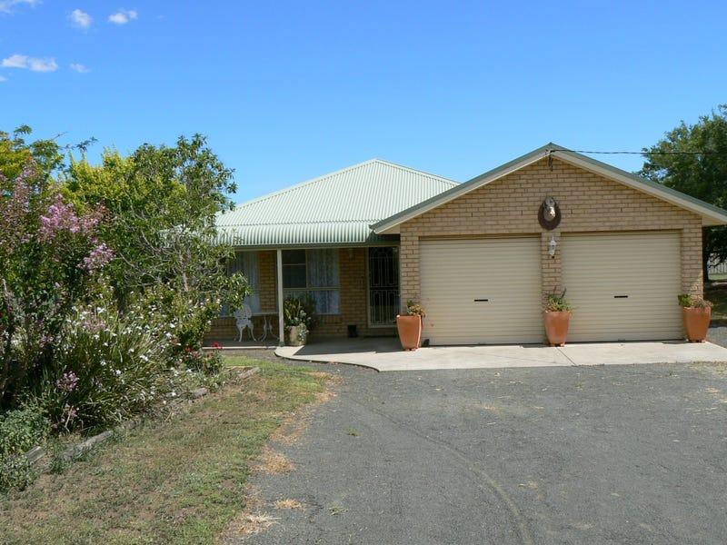 9 Allan Cunningham, Scone, NSW 2337