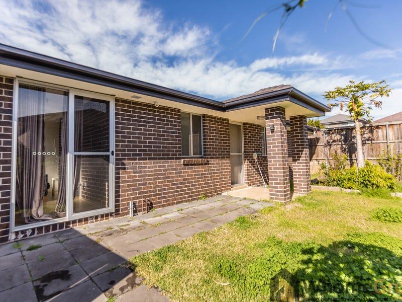 46 Jones Avenue, Potts Hill, NSW 2143