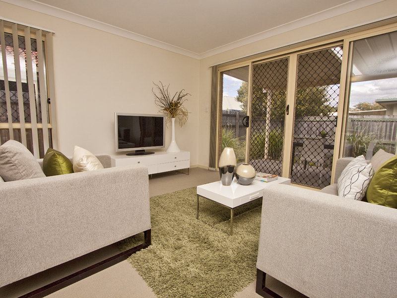 24/64-66 Groth Road, Boondall, Qld 4034
