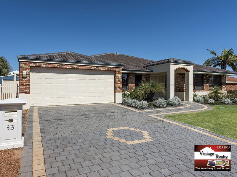 33 Beenyup Road, Byford