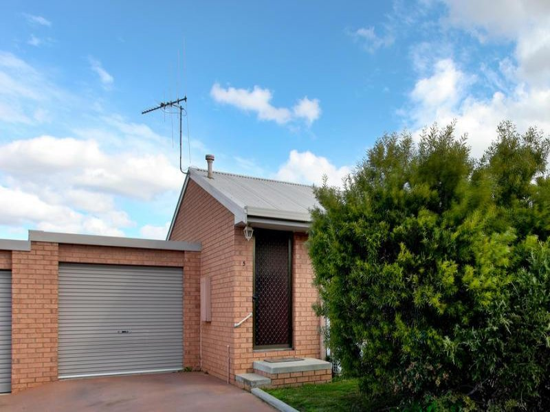 5/34 Prouses Road, North Bendigo, Vic 3550