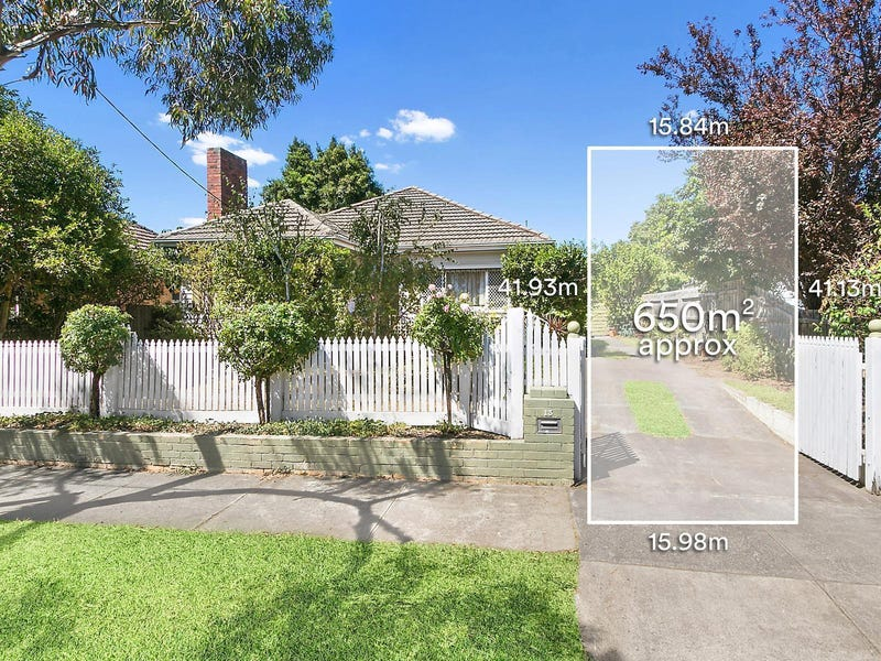 13 Linda Avenue, Box Hill North, Vic 3129
