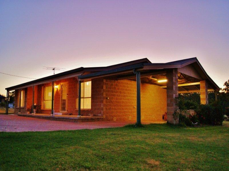 79 Fowler Street, Monteagle, NSW 2594