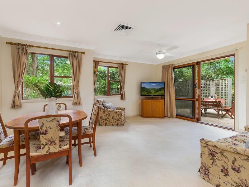 18A Twickenham Close, Normanhurst, NSW 2076
