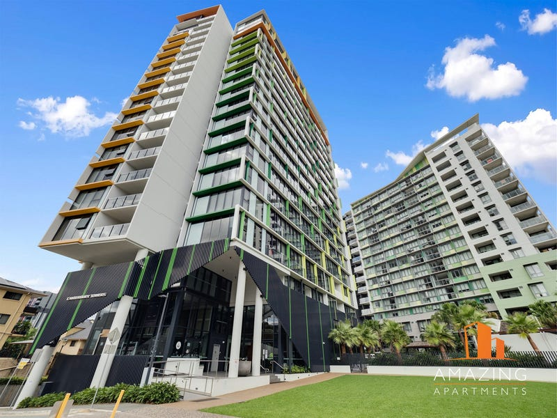 338 Water Street, Fortitude Valley, Qld 4006